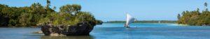 My New Caledonia Holidays Experiences